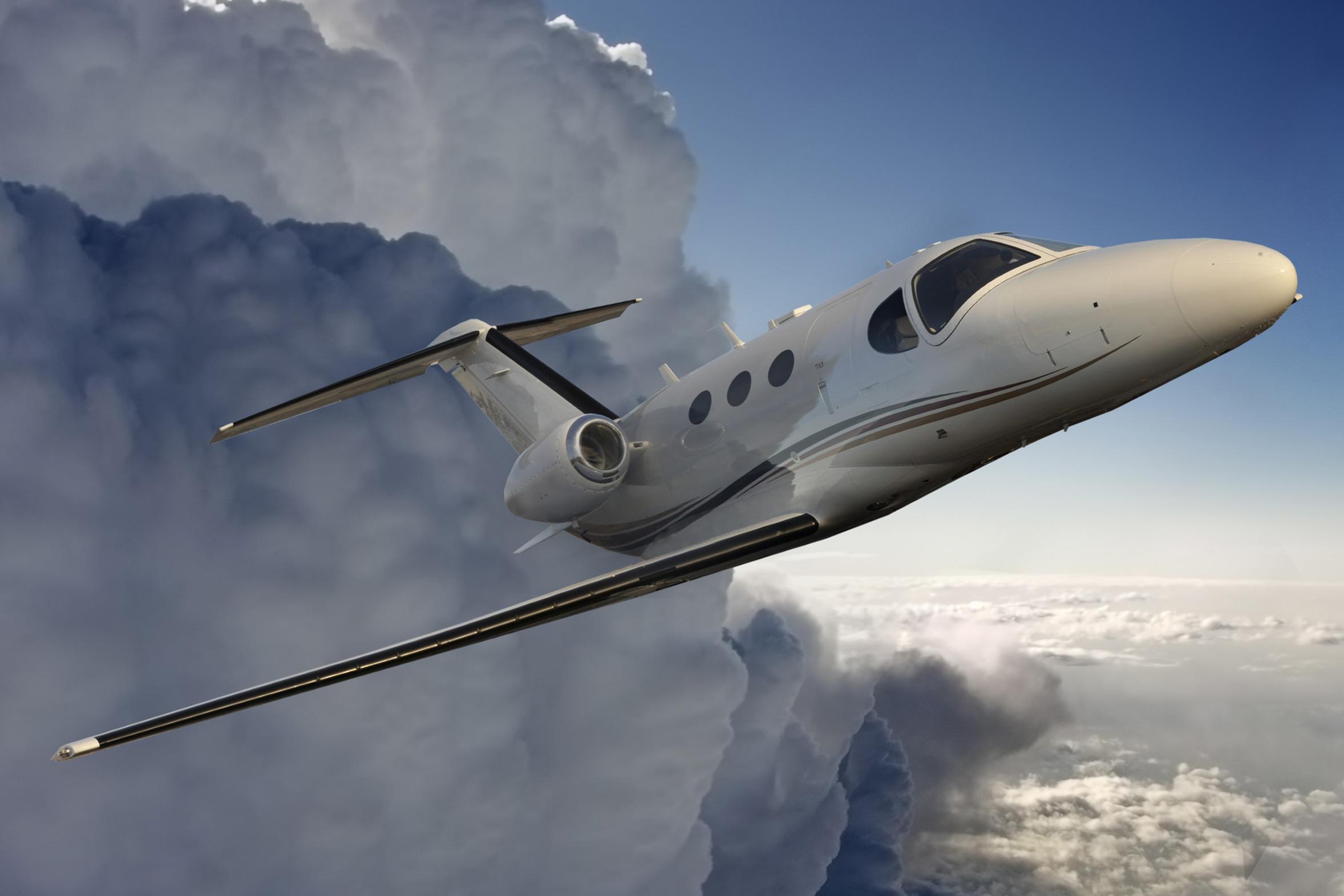 jeurissen-consultancy-vliegtuig-verzekering-2