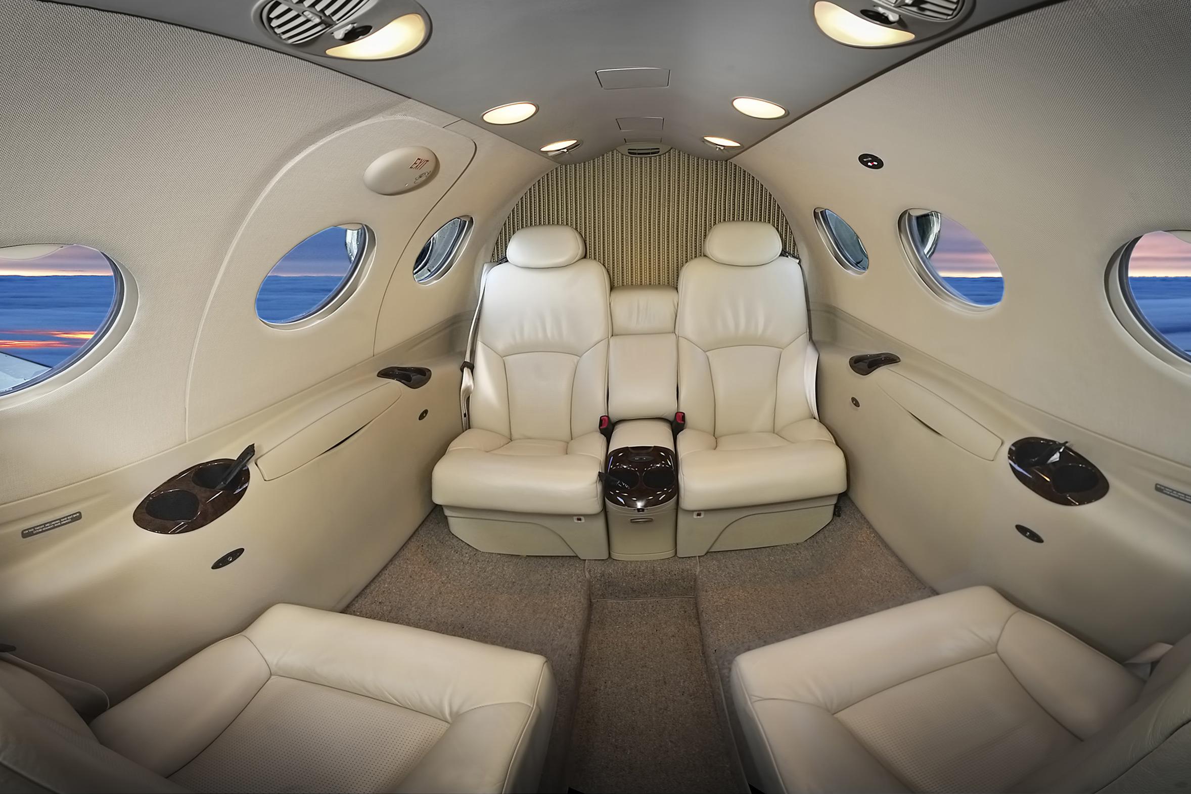 jeurissen-consultancy-vliegtuig-verzekering-3