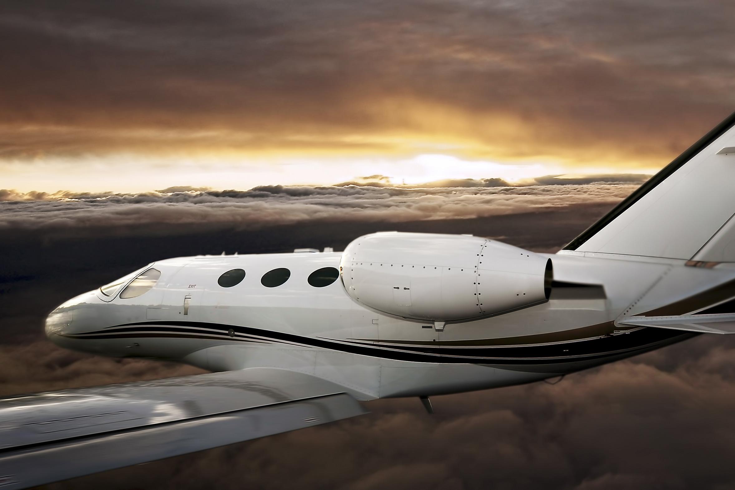 jeurissen-consultancy-vliegtuig-verzekering-4