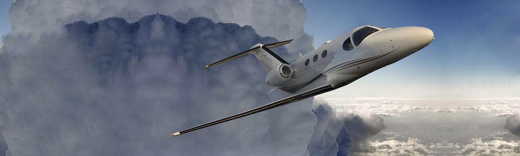 jeurissen-consultancy-vliegtuig-verzekering