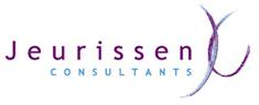 Jeurissen Consultants
