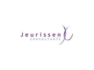logo-jeurissen-consultants
